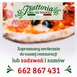 PIZZA_250x250