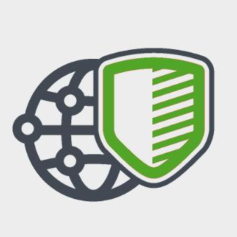 Web-Protectionimg1B