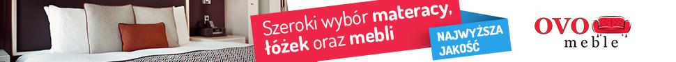 baner_OVO_970x90