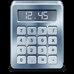 calculatorico1