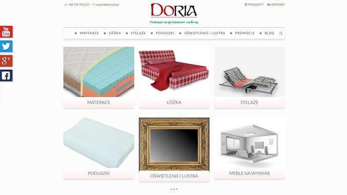 doria241c-minb-min