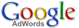 google-adwords-logo1