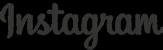 instagram_logo_01