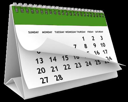 kalendarz02imgc