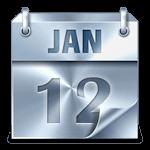 kalendarzico1