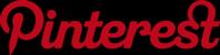 pinterest_logo_01