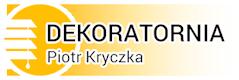 dekopk-logo1