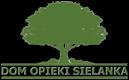 dosiel-logo1