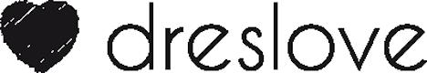 dres-logo1