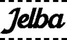 jel-logo1