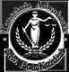 kanku-logo1