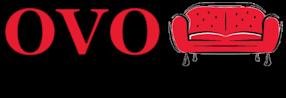 ovmeb-logo1