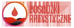 posadzki1-logo