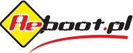 reb-logo1