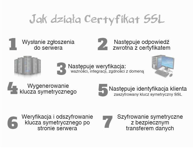 ssl-infographics01c