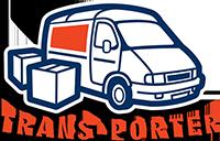 trapor-logo1