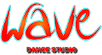wav-logo1