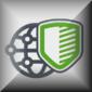 Web-Protectionimg1B-w2