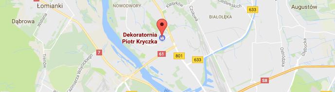 dkp-map